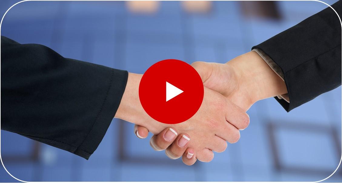 7 tecno services redes informatica conexiones nube datos gestion control especialistas sistemas mantenimiento arganda empresa soporte seguridad