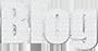 Blog7 Informatica Redes Seguridad Mantenimiento Empresa