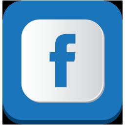 Facebook Informatica Redes Seguridad Mantenimiento