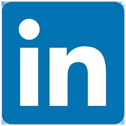 Linkedin Informatica Redes Seguridad Mantenimiento